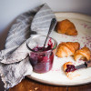 How to make sugar-free plum jam